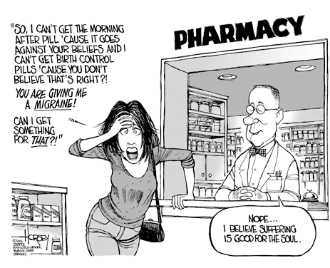 Viagra Prescription Insurance