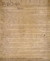 Abortion Constitution